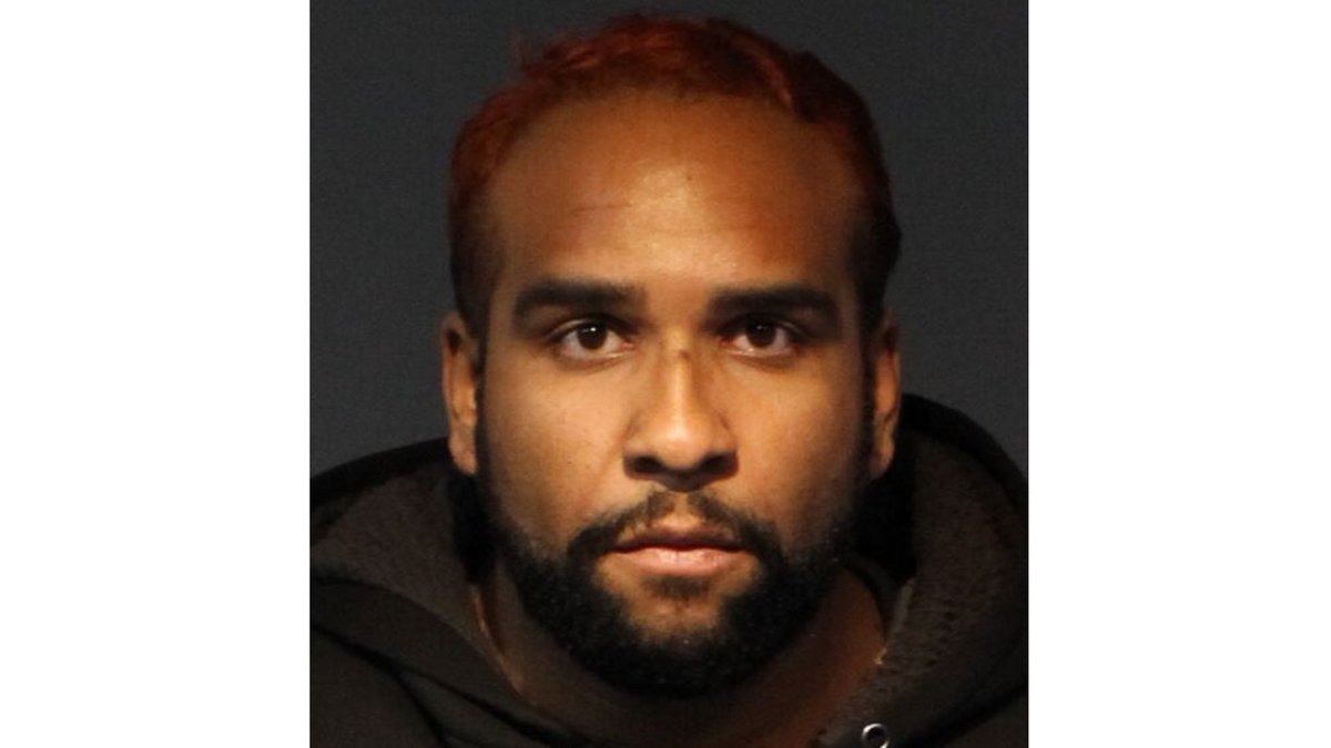 Khayree Saafir has been sentenced to 20 years in prison on charges related to human trafficking.