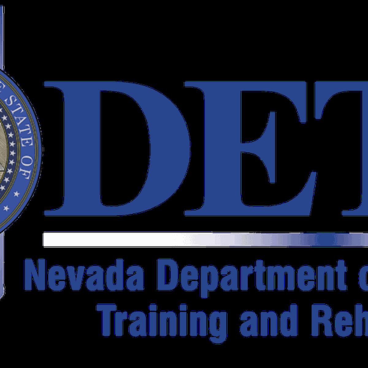 Nevada Unemployment Dmv Sites Down Saturday