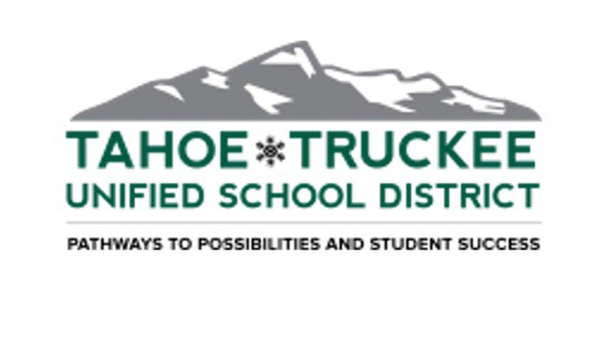 Tahoe Truckee Unified School District
