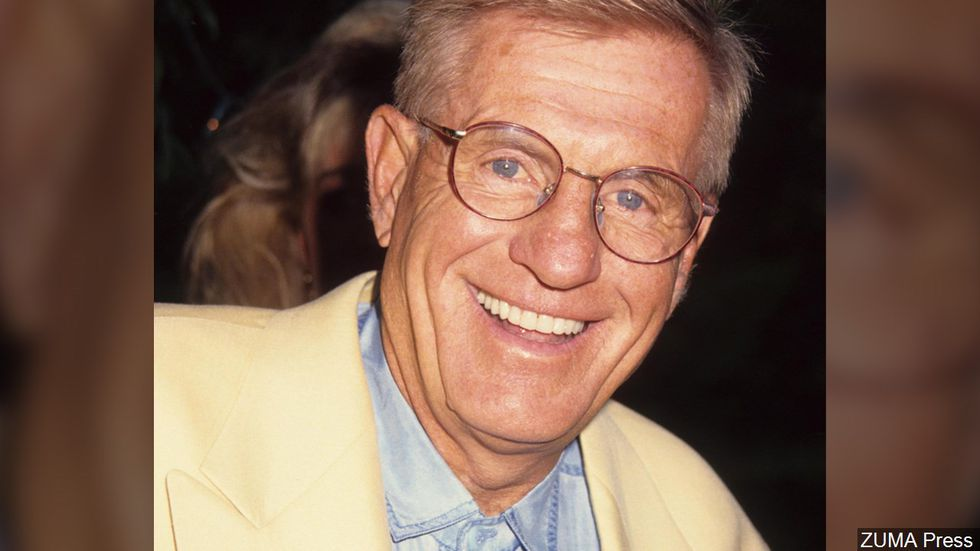Coach dick diethorn obituary