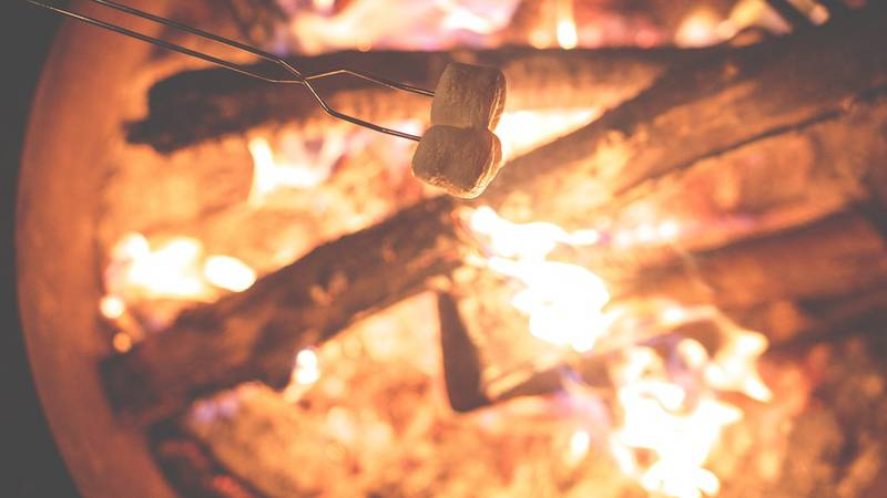 Campfires and outdoor cooking fires are now prohibited in the Truckee Meadows Fire Protection...