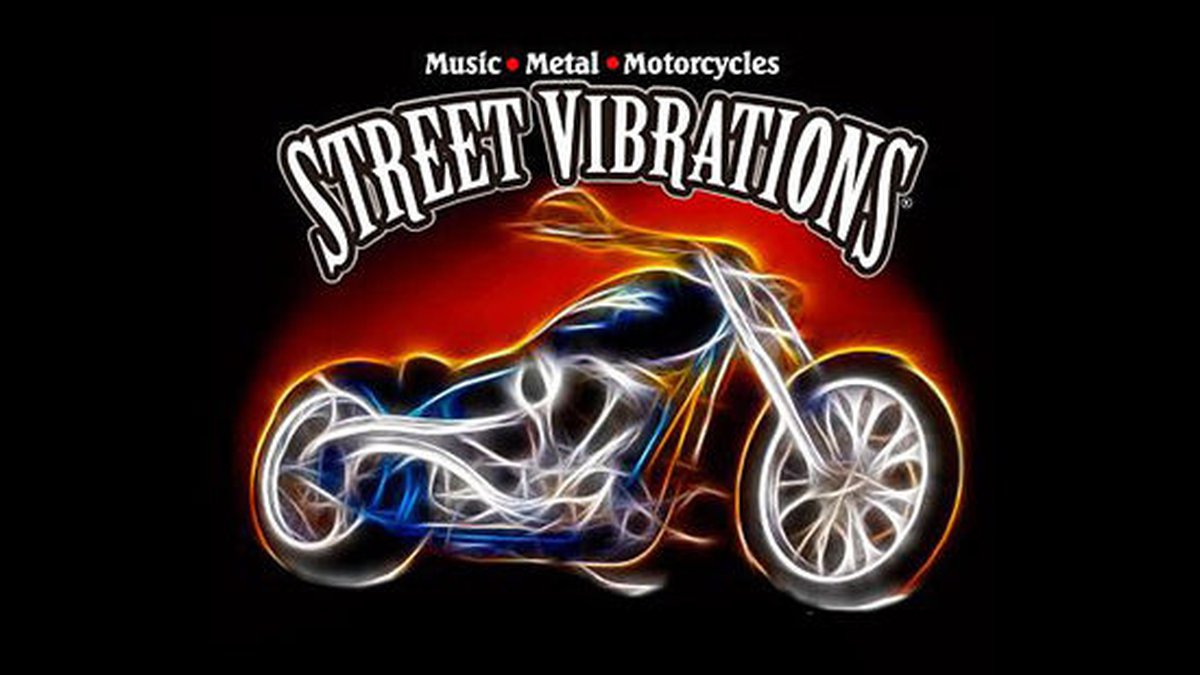 Street Vibrations