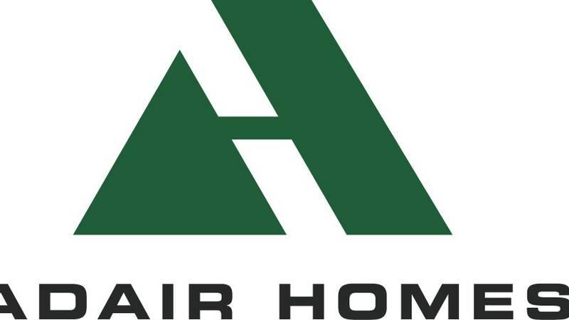 Adair Homes is a premier homebuilder in Oregon, Washington, Idaho and Arizona, helping...