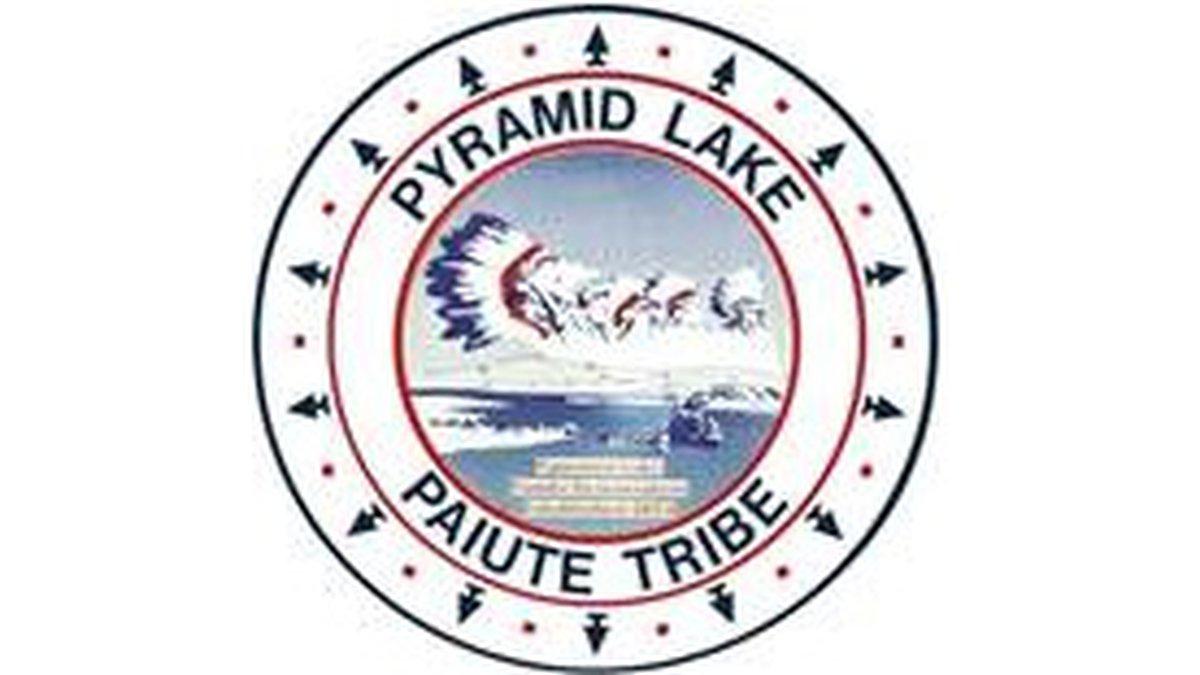 Courtesy: Pyramid Lake Paiute Tribe
