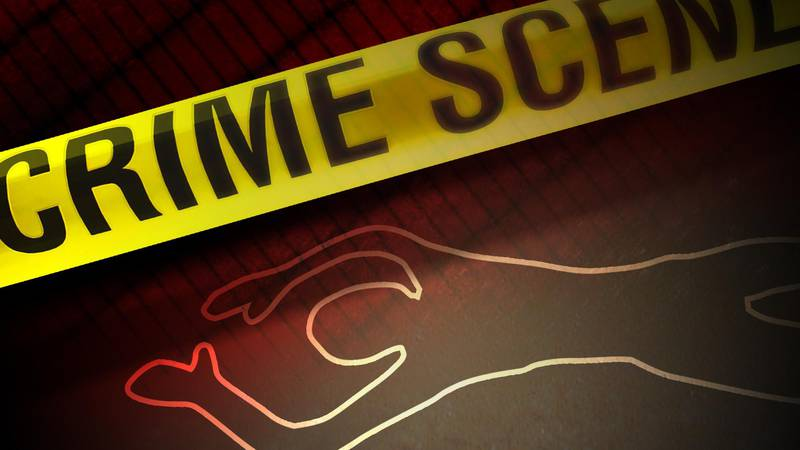 Police are investigating after a man was found dead at a Reno motel.