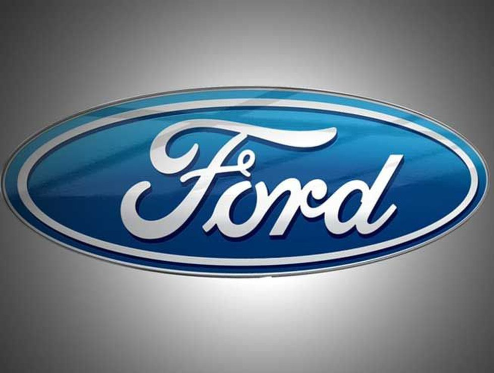 Ford investing $50 million in Carson City company
