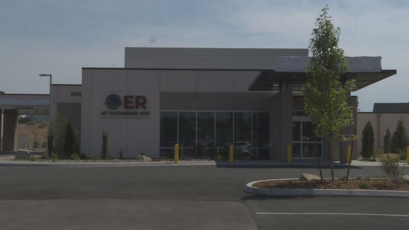 In addition to providing 24/7 emergency care, the new location will offer treatment for a wide...