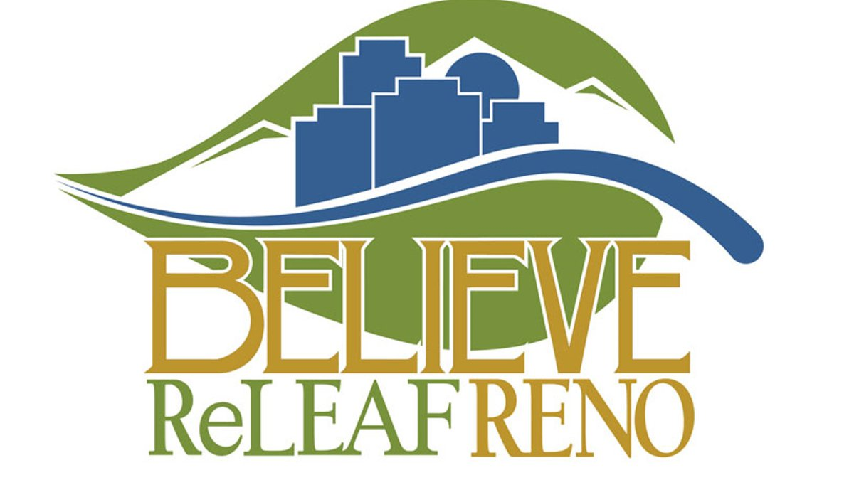 ReLeaf Reno