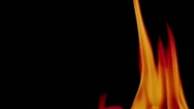 The new crime stats from the FBI show a surprising rise in arson, both nationally and here in...