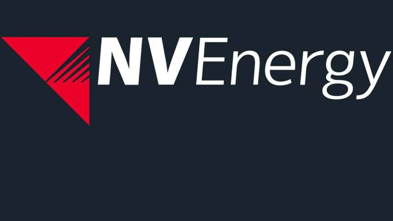 NV Energy is monitoring the fire threat and may shut off power to areas to reduce the risk of a...