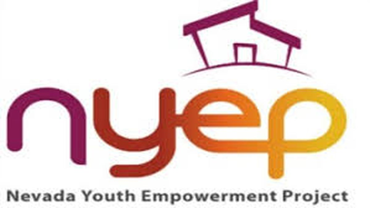 NV Youth Empowerment Project helps young women