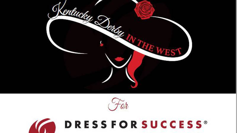 Bring out the big hats and men, grab your seersucker suits! Dress for Success Reno-Northern...