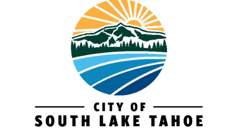 South Lake Tahoe City Council cancels all events until the fall.