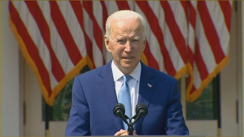 President Joe Biden on Tuesday spoke with Russian President Vladimir Putin, directly raising...