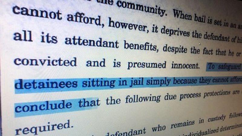 Excerpt Valdez-Jiminez ruling by Nevada Supreme Court
