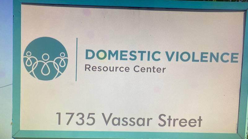 Domestic Violence Resource Center, Reno, Nevada