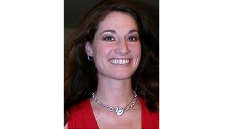Jennifer Casper-Ross disappeared May 5, 2005.