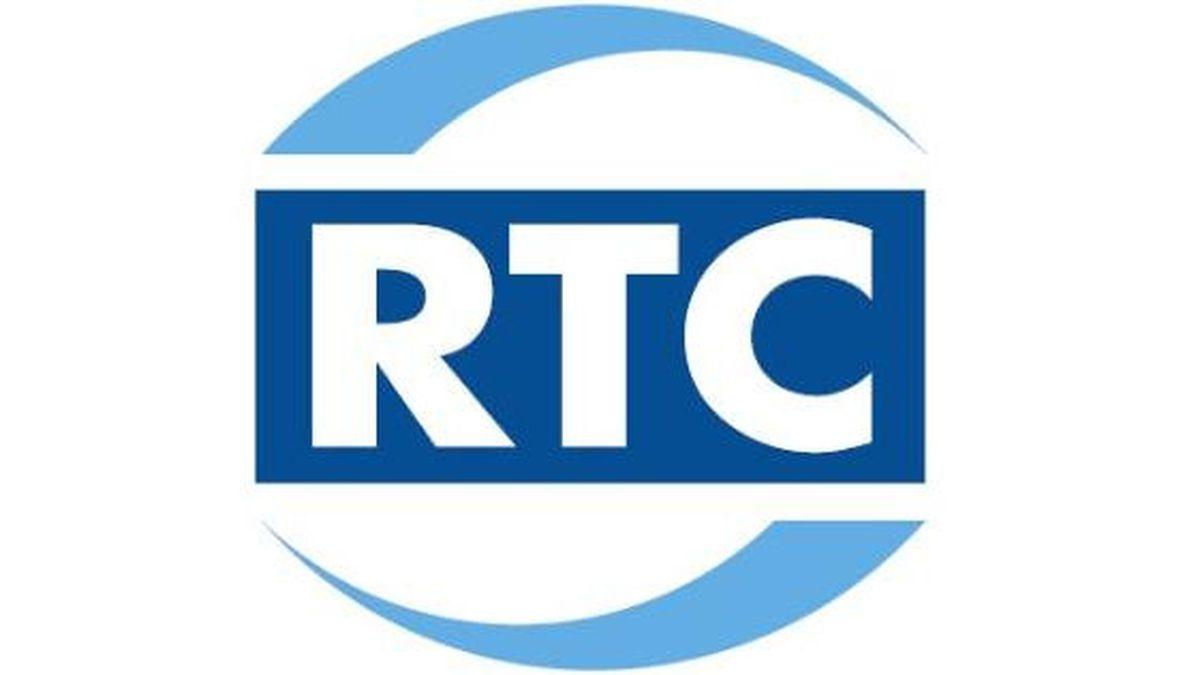 RTC logo.