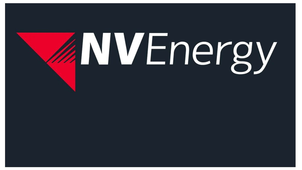 NV Energy warns of a utility scam where the caller demands payment over the phone.