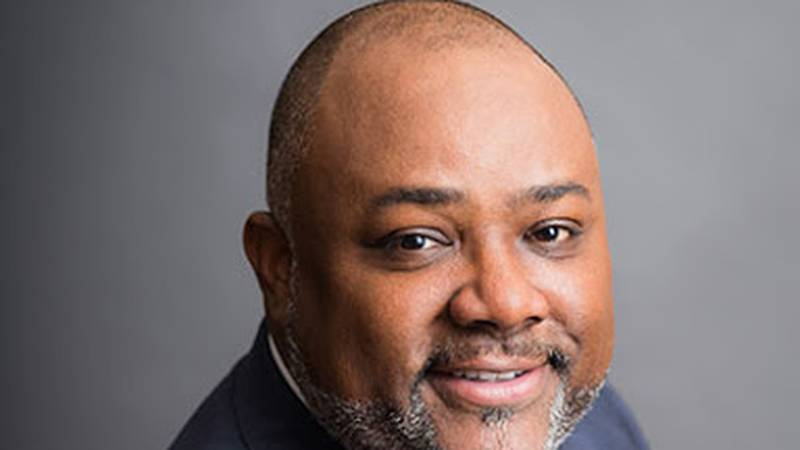 Jason Frierson is serving his third term as Assembly Speaker, the first person of color to hold...