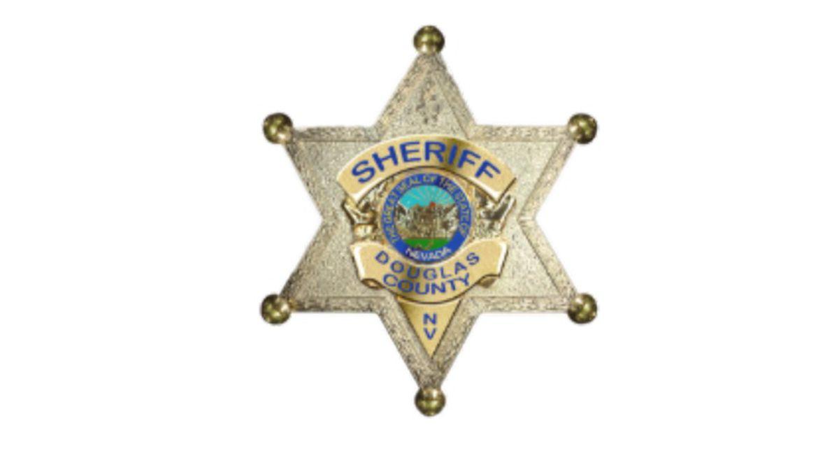 Douglas County Sheriff logo