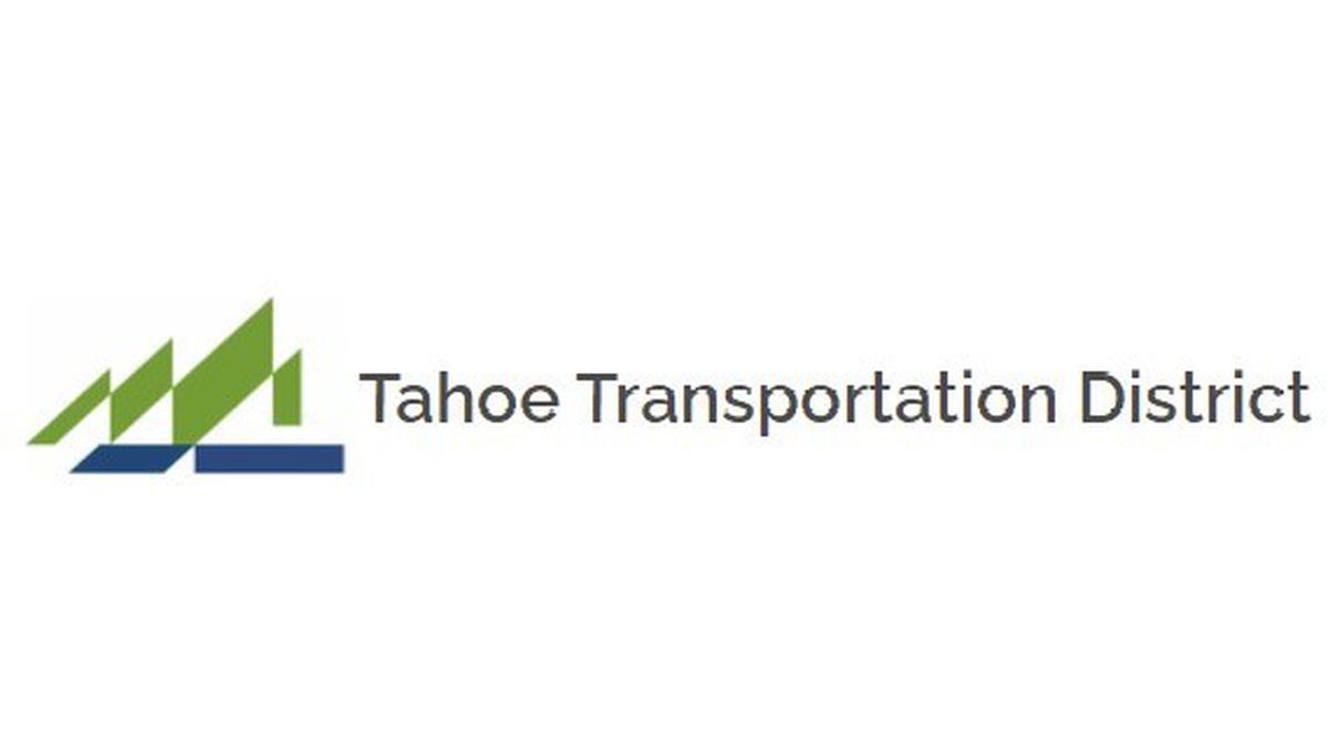 Tahoe Transportation District