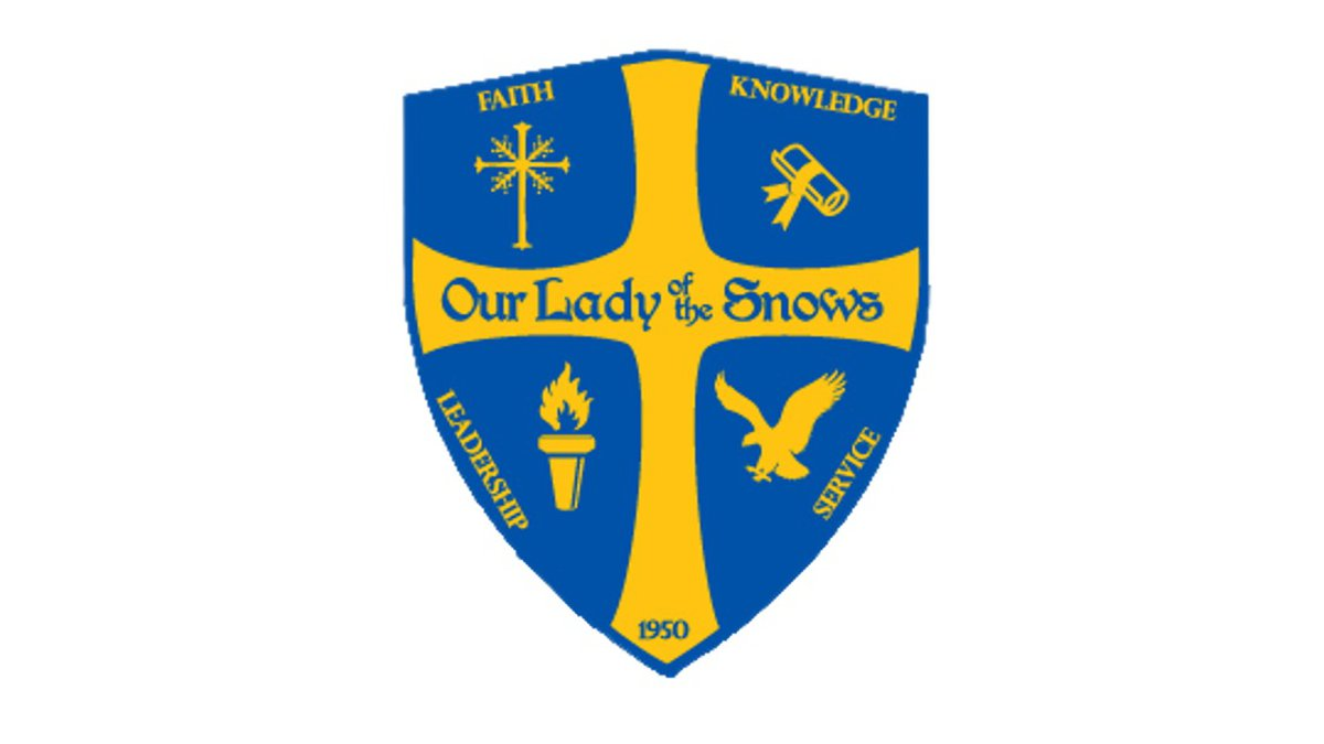 Our Lady of the Snows Catholic School in Reno has closed temporarily due to a large number of...