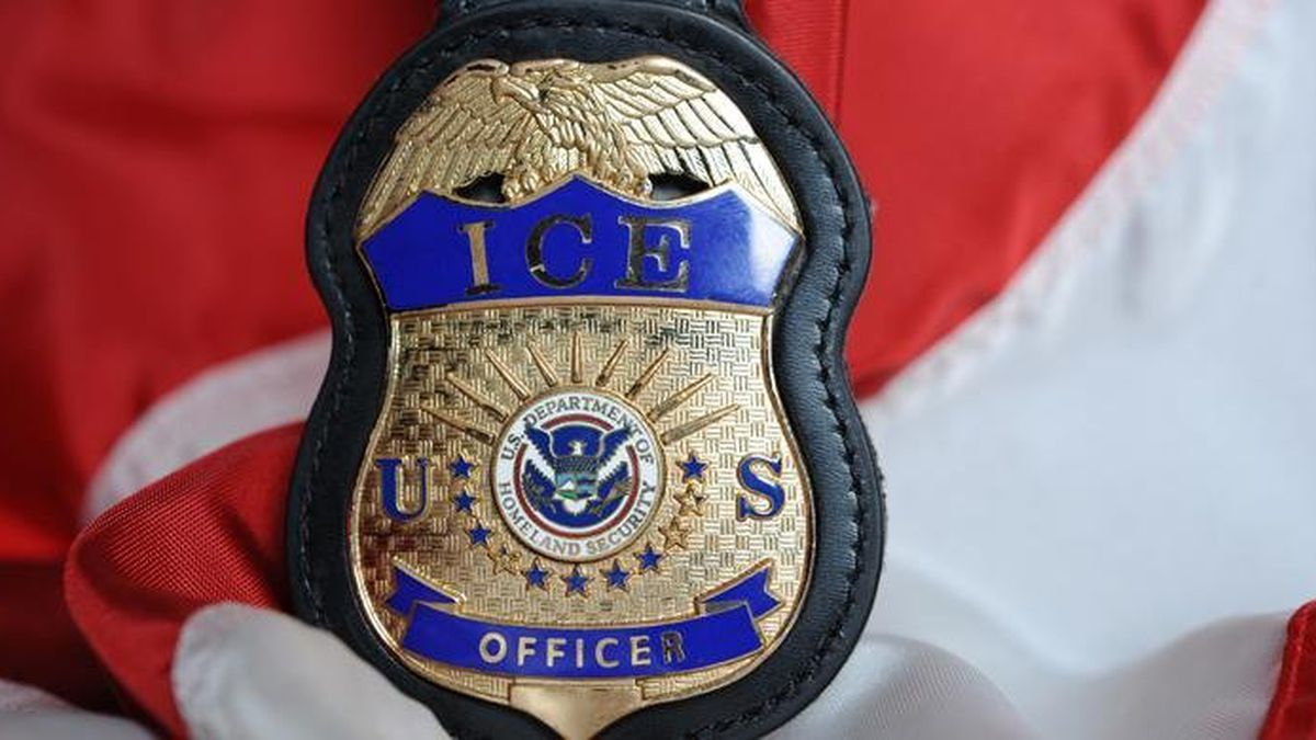 A rule change from Immigration and Customs Enforcement (ICE) will affect foreign students in the United States. (File Photo)