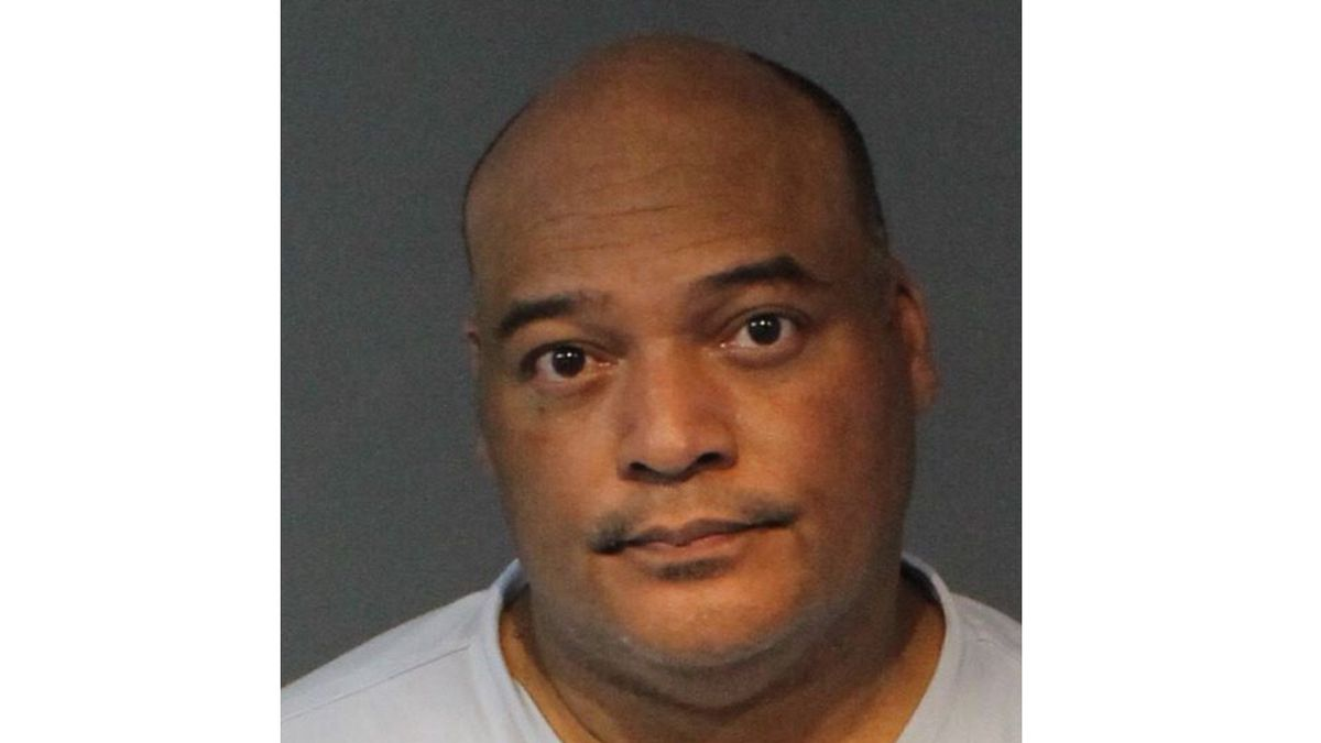 Myron Motley faces 20 years in prison and  a $1,000,000 fine.