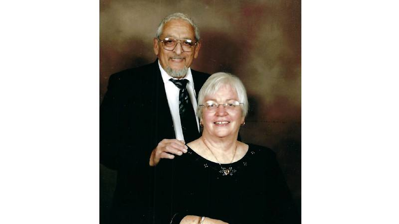A letter from a woman whose husband passed away from COVID-19 helped prompt changes to Renown's...