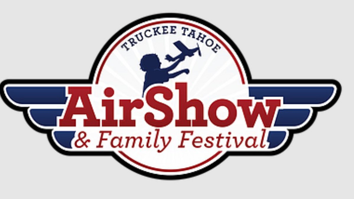 The 2021 Truckee Tahoe Air Show is canceled following last month's deadly plane crash.