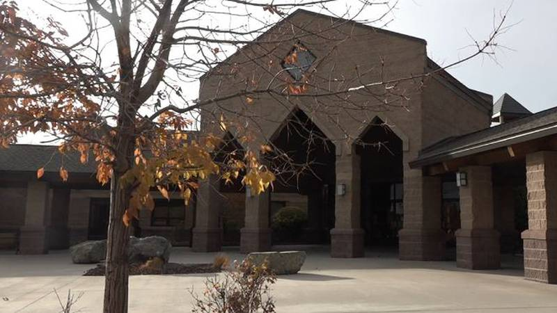 Carson City NOTS in need of volunteers
