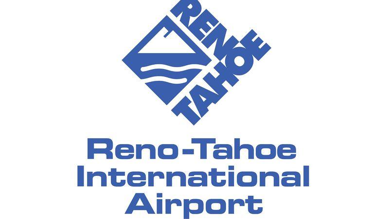 Reno-Tahoe International Airport