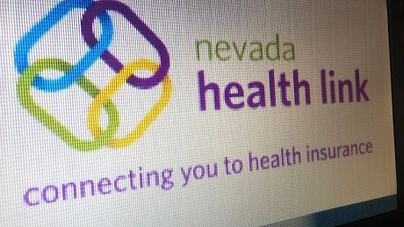 Healthlink Logo