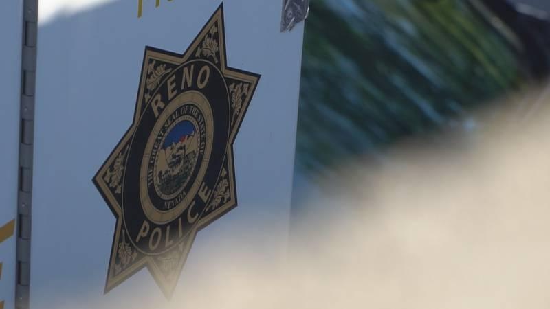 Reno Police Department