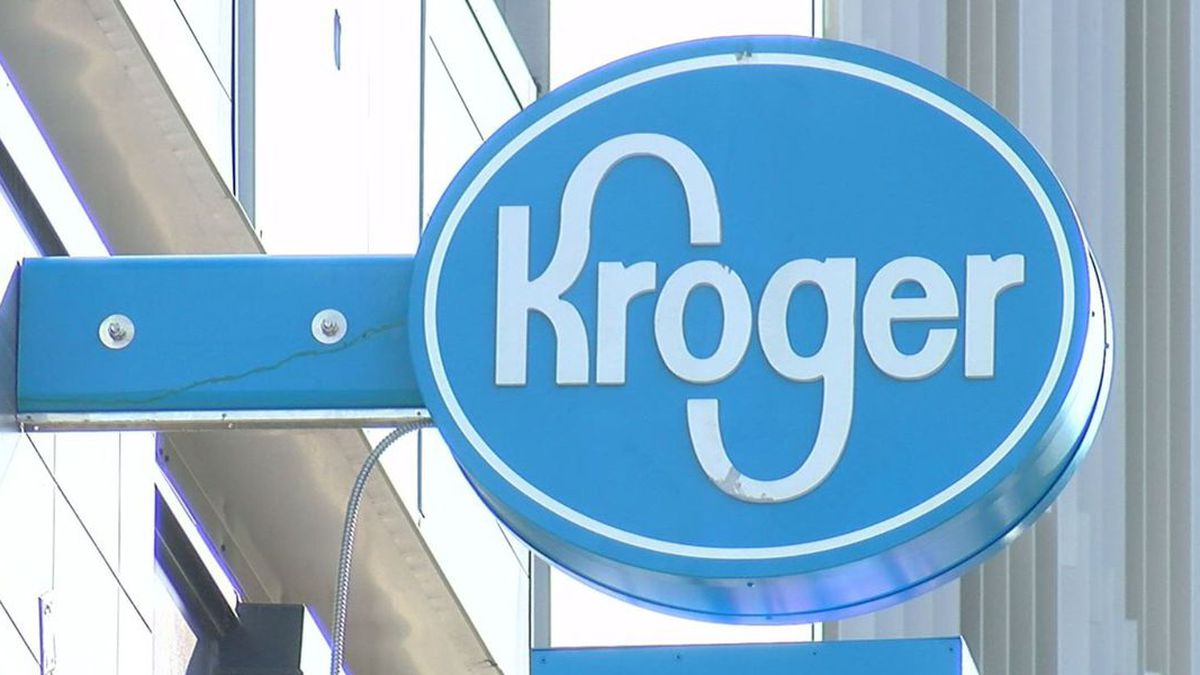 The Kroger Co. announced Friday it was informing customers and associates of a data breach...