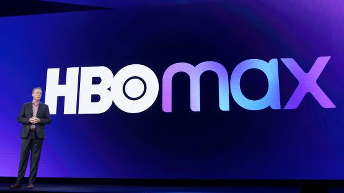 AT&T said Tuesday that its HBO Max streaming service will launch in May for $15 a month, joining a crowded field. (Source: CNN)